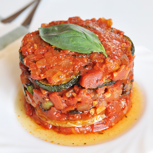 pantry essentials canned tomatoes in  tumbet mallorquin