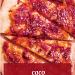 Coca Spanish Pizza Mediterranean Food