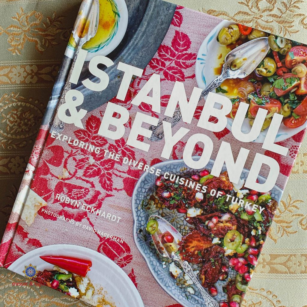 Istanbul & Beyond