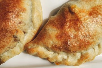 empanada feature